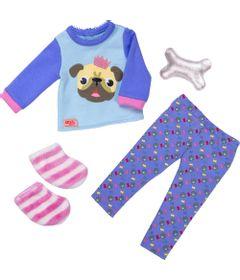 acessorios-de-bonecas-our-generation-pijama-de-pug-295_frente