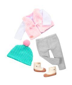acessorios-de-bonecas-our-generation-colete-de-peles-rosa-294_frente
