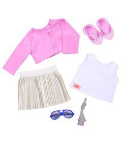acessorios-de-bonecas-our-generation-pijama-rosa-com-saia-292_frente