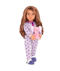 boneca-our-generation-maria-288_frente