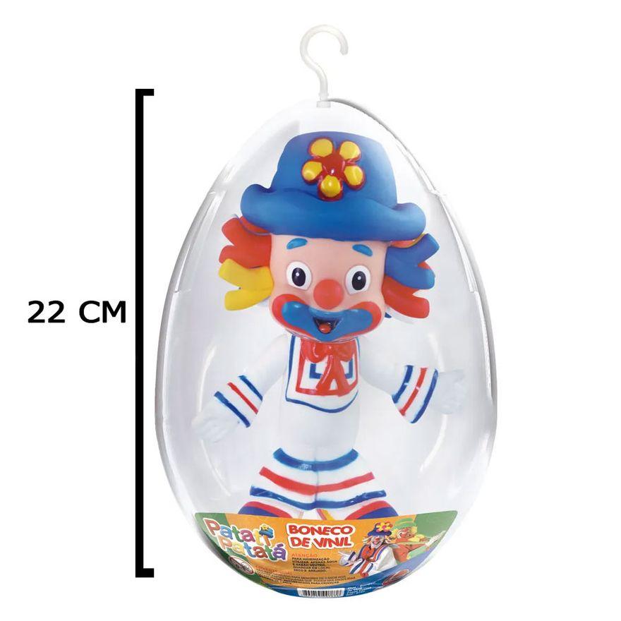boneco-no-ovo-patati-patata-patati-lider-2763_Frente