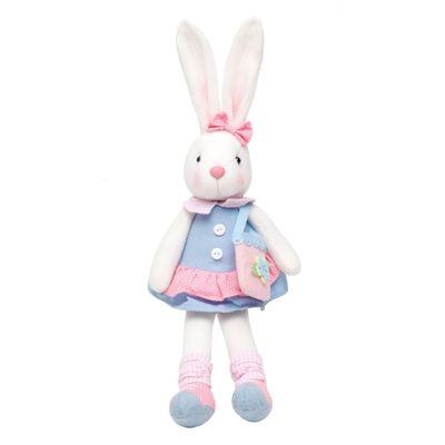 pelucia-45-cm-coelha-de-pascoa-azul-e-rosa-cromus-1826786_Frente