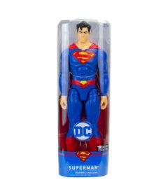 figura-articulada-29-cm-dc-comics-liga-da-justica-superman-sunny-2193_Frente