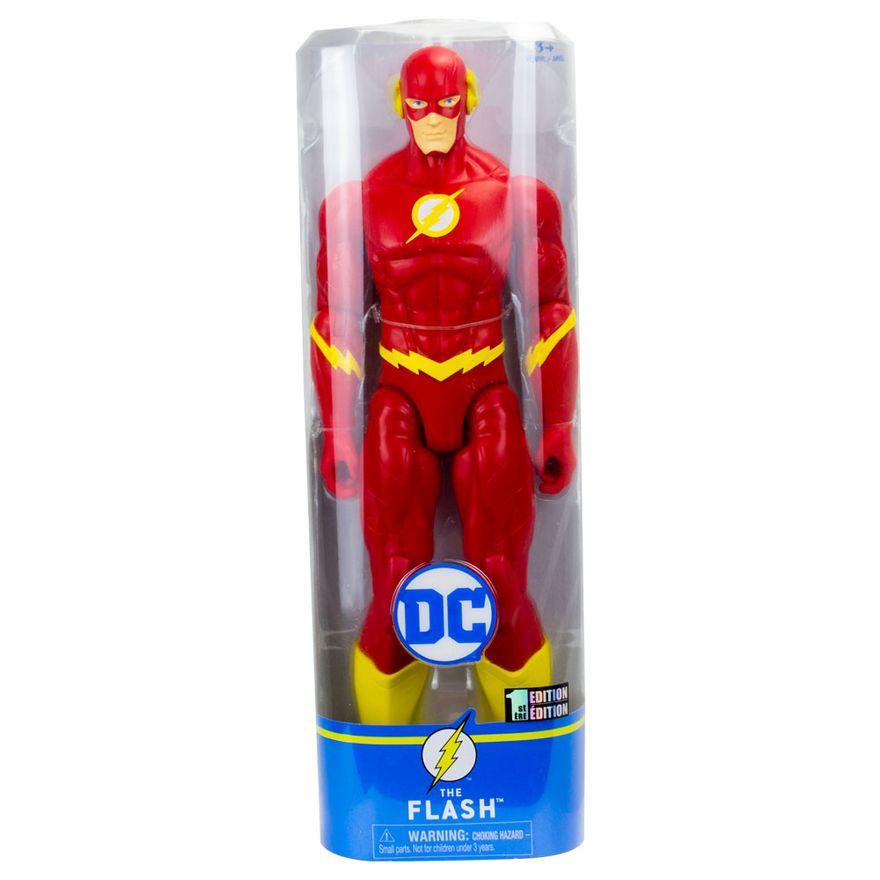 figura-articulada-29-cm-dc-comics-liga-da-justica-flash-sunny-2193_Frente