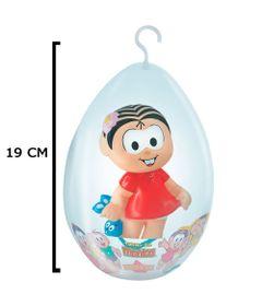boneco-19-cm-embalagem-de-pascoa-turma-da-monica-monica-lider-2764_Frente