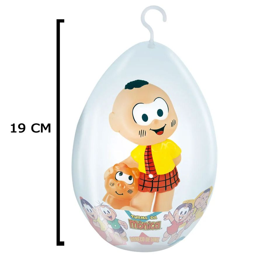 boneco-19-cm-embalagem-de-pascoa-turma-da-monica-cascao-lider-2764_Frente