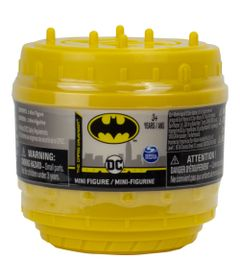 mini-figura-surpresa-7-cm-dc-comics-batman-sunny-2191_Frente