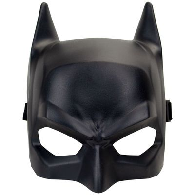 mascara-basica-dc-comics-batman-sunny-2190_Frente
