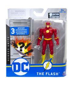 mini-figura-articulada-10-cm-dc-comics-liga-da-justica-flash-sunny-2189_Frente