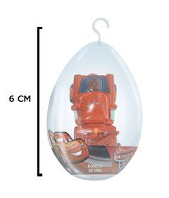 carrinho-de-vinil-embalagem-de-pascoa-disney-carros-mater-lider-2767_Frente