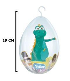 boneco-19-cm-embalagem-de-pascoa-o-mundo-de-bita-dinossauro-2811_Frente