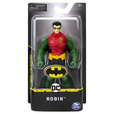 figura-articulada-14-cm-dc-comics-robin-sunny-2187_Frente