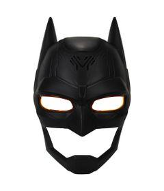 mascara-eletronica-troca-voz-dc-comics-batman-sunny-2186_Frente