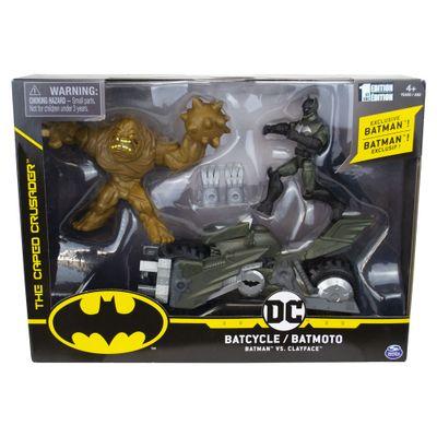 mini-veiculo-e-figuras-dc-comics-batman-e-clayface-com-batmoto-sunny-2184_Frente