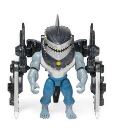 mini-figura-articulada-12-cm-dc-comics-king-shark-com-armadura-sunny-2183_Detalhe1