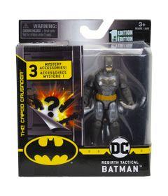 mini-figura-articulada-com-acessorios-surpresa-9-cm-dc-comics-batman-sunny-2182_Frente