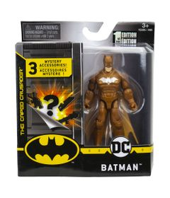 mini-figura-articulada-com-acessorios-surpresa-9-cm-dc-comics-gold-batman-sunny-2182_Frente