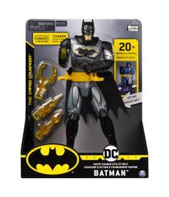 figura-articulada-com-luzes-e-sons-30-cm-dc-comics-batman-sunny-2181_Frente