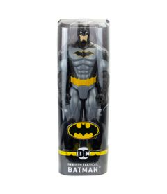 figura-articulada-27-cm-dc-comics-batman-sunny-2180_Frente