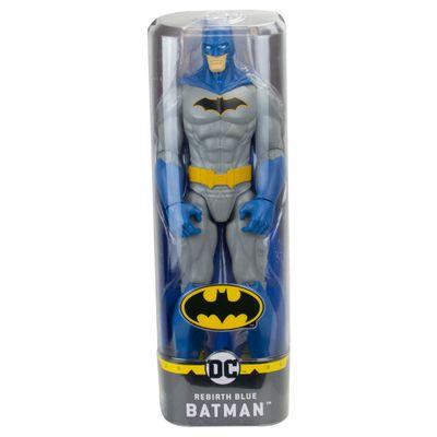 figura-articulada-27-cm-dc-comics-blue-batman-sunny-2180_Frente