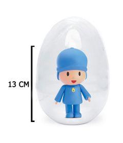 boneco-em-vinil-turma-do-pocoyo-embalagem-especial-ovo-de-pascoa-pocoyo-cardoso-3014_frente1