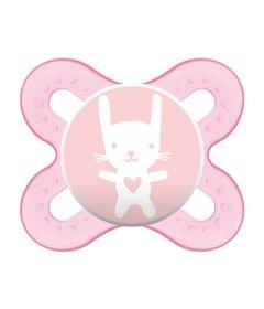 chupeta-start-bico-de-silicone-skinsoft-0-a-2-meses-rosa-mam-2216_Frente
