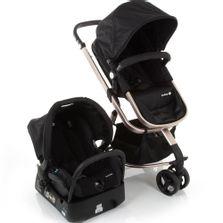 carrinho-com-bebe-conforto-travel-system-mobi-trio-edicao-especial-black-rose-safety-1st_frente