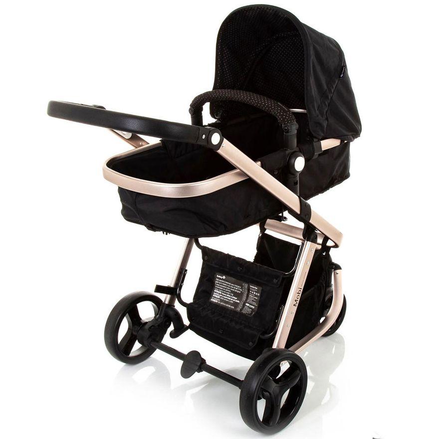 carrinho-com-bebe-conforto-travel-system-mobi-trio-edicao-especial-black-rose-safety-1st_detalhe1