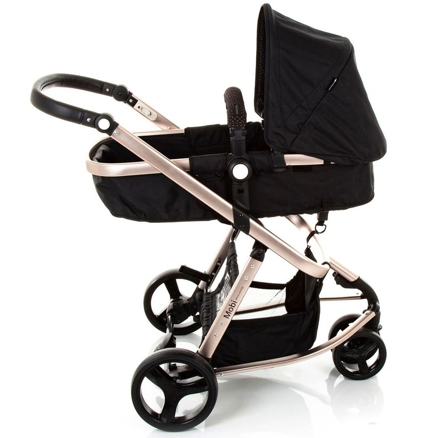 carrinho-com-bebe-conforto-travel-system-mobi-trio-edicao-especial-black-rose-safety-1st_detalhe2