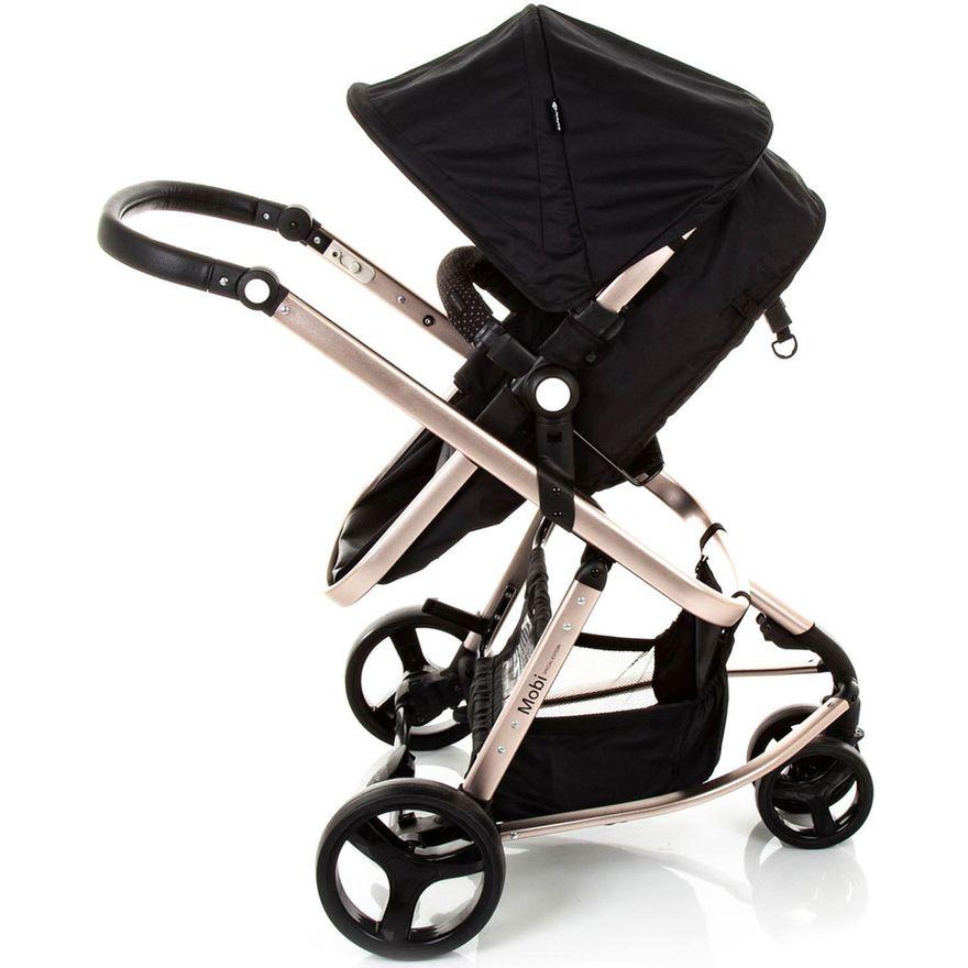 carrinho-com-bebe-conforto-travel-system-mobi-trio-edicao-especial-black-rose-safety-1st_detalhe3