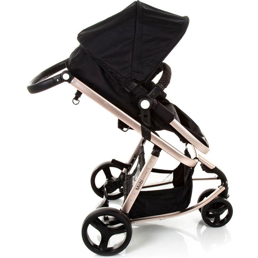 carrinho-com-bebe-conforto-travel-system-mobi-trio-edicao-especial-black-rose-safety-1st_detalhe4
