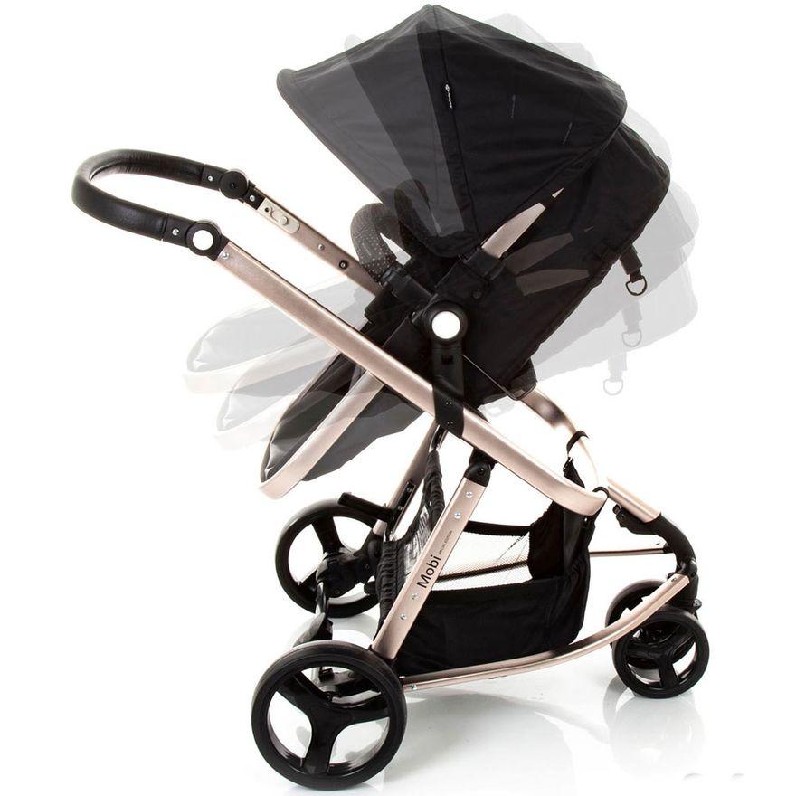 carrinho-com-bebe-conforto-travel-system-mobi-trio-edicao-especial-black-rose-safety-1st_detalhe5