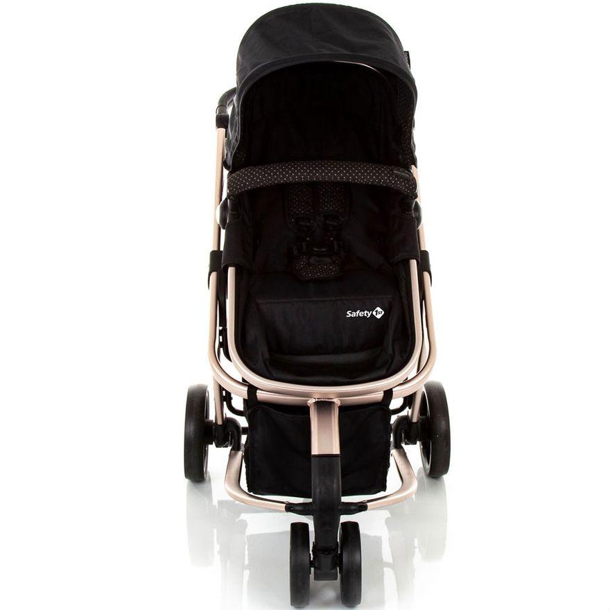 carrinho-com-bebe-conforto-travel-system-mobi-trio-edicao-especial-black-rose-safety-1st_detalhe6