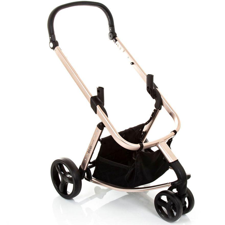 carrinho-com-bebe-conforto-travel-system-mobi-trio-edicao-especial-black-rose-safety-1st_detalhe7