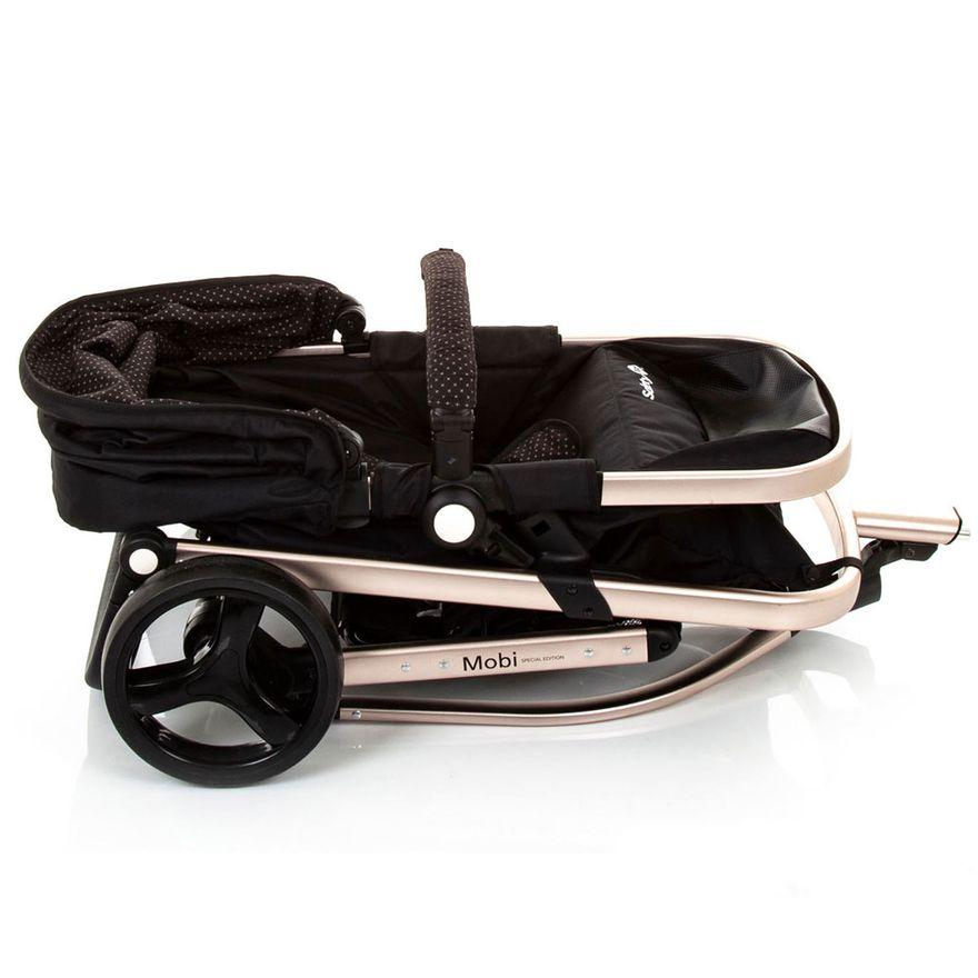 carrinho-com-bebe-conforto-travel-system-mobi-trio-edicao-especial-black-rose-safety-1st_detalhe8