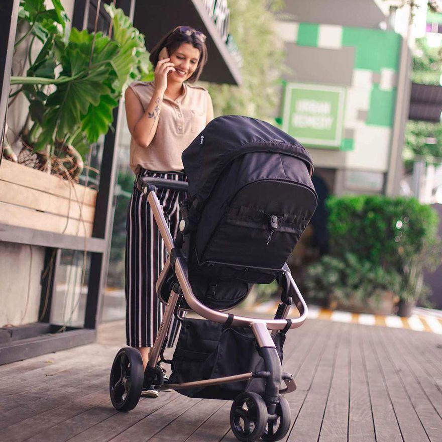 carrinho-com-bebe-conforto-travel-system-mobi-trio-edicao-especial-black-rose-safety-1st_detalhe11