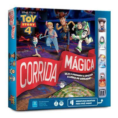 jogo-de-tabuleiro-disney-toy-story-4-corrida-magica-copag_frente1