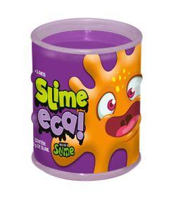 pote-de-slime-slime-eca-60-gramas-sortimentos-dtc_frente