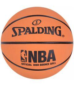 bola-infantil-mini-bola-mini-bola-de-basquete-nba-spalding_frente