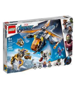lego-avengers-disney-marvel-ultimato-largada-de-helicoptero-hulk-76144_frente