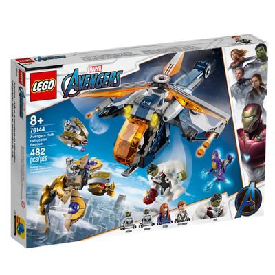 lego-avengers-disney-marvel-ultimato-largada-de-helicoptero-hulk-76144_frente