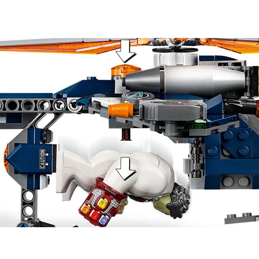 lego-avengers-disney-marvel-ultimato-largada-de-helicoptero-hulk-76144_detalhe1