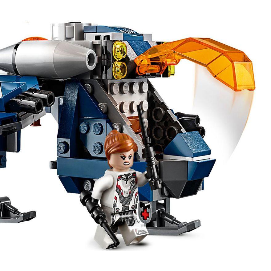 lego-avengers-disney-marvel-ultimato-largada-de-helicoptero-hulk-76144_detalhe2