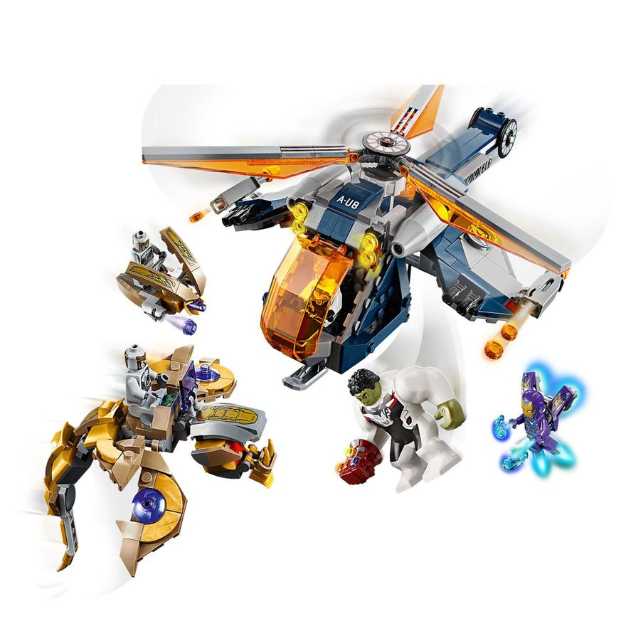 lego-avengers-disney-marvel-ultimato-largada-de-helicoptero-hulk-76144_detalhe3