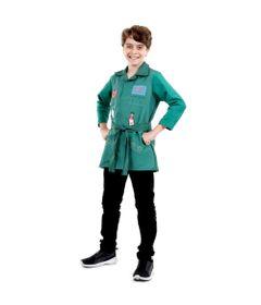 fantasia-infantil-d-p-a-verde-jaleco-basico-sulamericana_frente