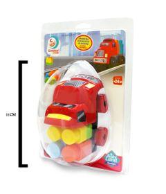 blocos-de-montar-baby-land-caminhao-de-bombeiro-embalagem-de-pascoa-cardoso-3030_Frente