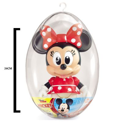 boneca-de-vinil-26-cm-disney-minnie-mouse-embalagem-de-pascoa-lider-546_Frente