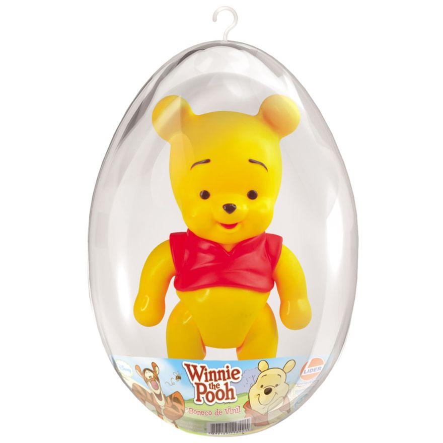 boneco-de-vinil-23-cm-disney-ursinho-pooh-pooh-embalagem-de-pascoa-lider-342_Detalhe1