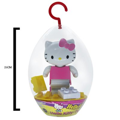 blocos-de-montar-hello-kitty-ovo-divertido-embalagem-de-pascoa-monte-libano-165_Frente