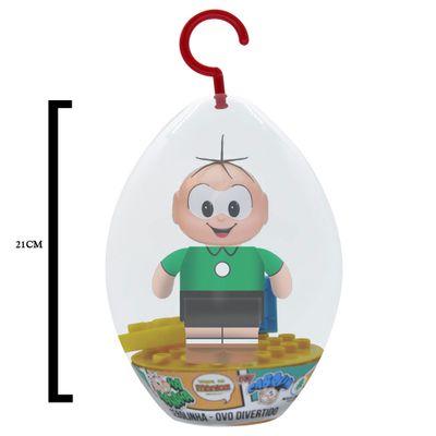 blocos-de-montar-turma-da-monicas-cebolinha-ovo-divertido-embalagem-de-pascoa-monte-libano-180_Frente